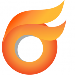 logo-openfire-non-transparent