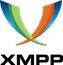 logo-xmpp