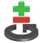 Logo Git