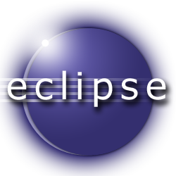 Logo Eclipse