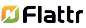 flattr