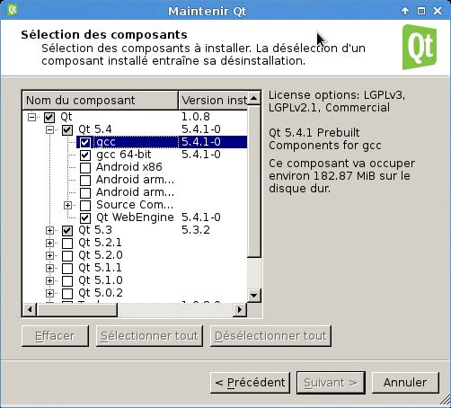 qt-installer-select