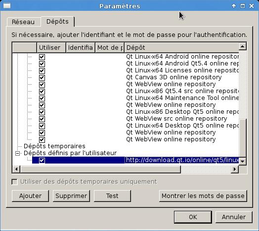 qt5-installer-params